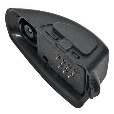 SVB 42244 Adapter
