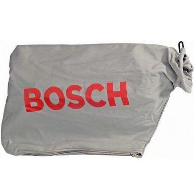 Bosch 2605411211 Pölynimuripussi