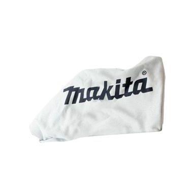 Makita 122853-8 Dammsugarpåse