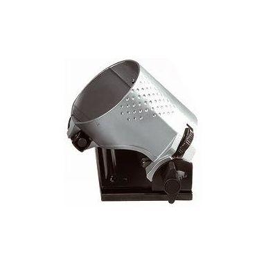 Bosch 2608000334 Vinkelfräskorg