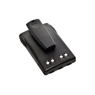 SVB 23185 Li-Ion batteri 1800mAh