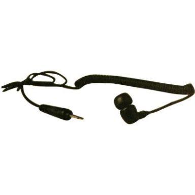 Zodiac 42392 Öronmussla In-Ear till FLEX-headset