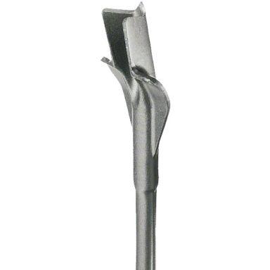 Bosch 2608690000 Slissemeisel med SDS-Max-feste