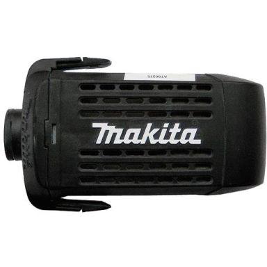 Makita 135246-0 Pidike paperipussille
