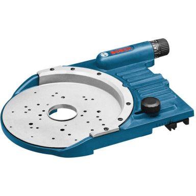 Bosch FSN OFA Håndoverfresadapter til FSN 800/1100/1600, FSNRA32 800/1600