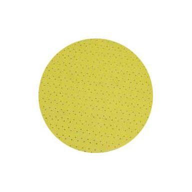 Flex 290789 Hiomapaperi Rei'ittämätön 225 mm, 25 kpl