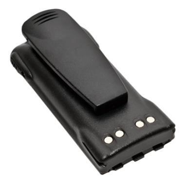SVB 41092 Li-Ion-batteri 1800mAh