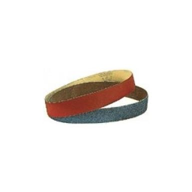 Flex ZircoFlex Slipband 618x40mm 10-pack