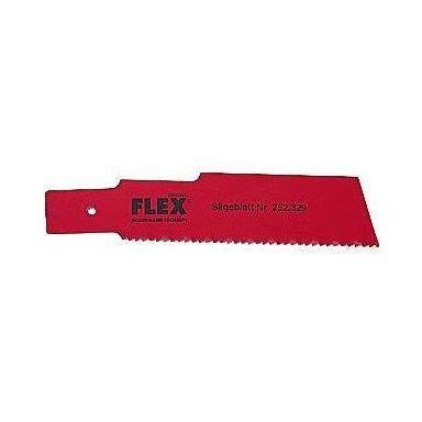 Flex 252329 Putkisahanterä 5 kpl:n pakkaus