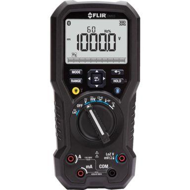 Flir DM93 Multimeter
