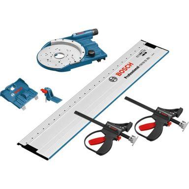 Bosch FSN OFA 32 SATS 800 Styrskena Set