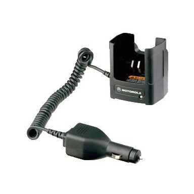 Motorola MDRLN4883BSP01 Billaddare