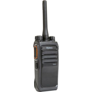Hytera PD505 Digitalradio 400-470 MHz
