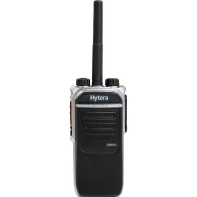 Hytera PD605 Digitalradio 400-527 MHz