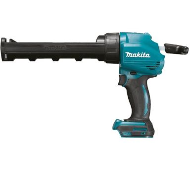 Makita DCG180Z Fugepistol 310 ml, uten batterier og lader