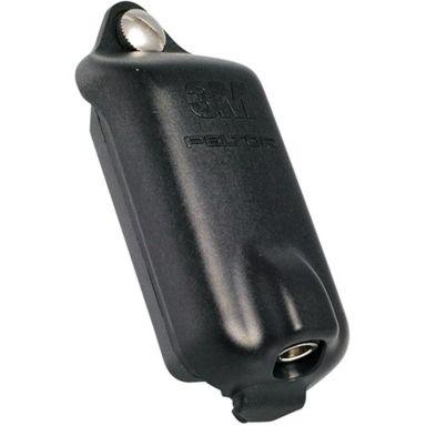 3M Peltor ACK053 Laddbart batteri