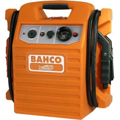 Bahco BBA1224-1700 Apukäynnistin