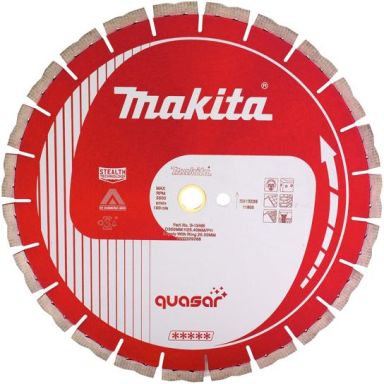 Makita B-13465 Diamantklinge