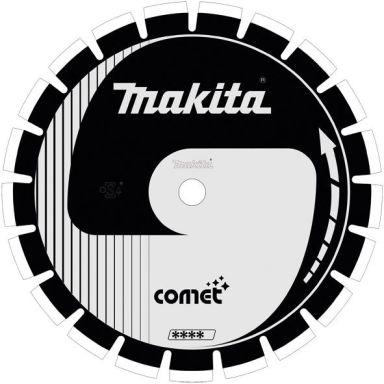 Makita B-13275 Diamantklinge