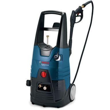 Bosch GHP 6-14 Painepesuri
