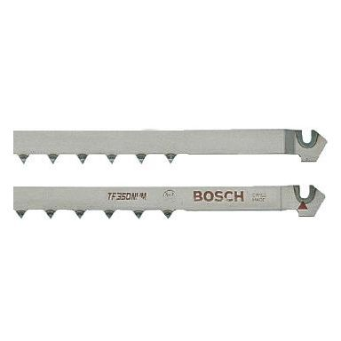 Bosch 2608632123 Sågblad 2-pack