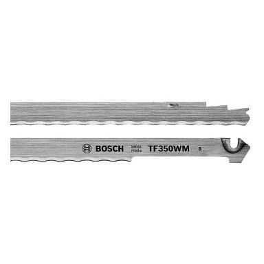 Bosch 2608635512 Sågblad 2-pack
