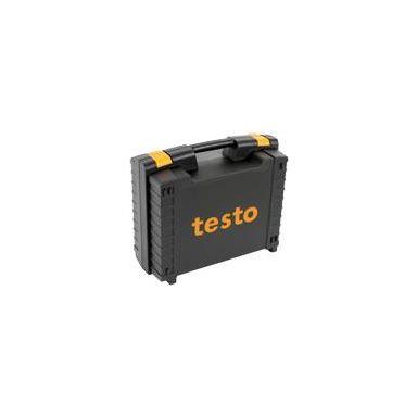 Testo 5163250 Koffert
