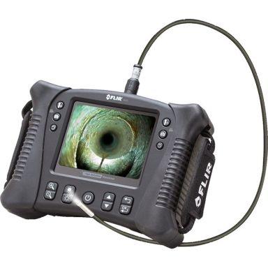 Flir VS70 Videoskooppi sis. kamerasondin VSC58-1RM
