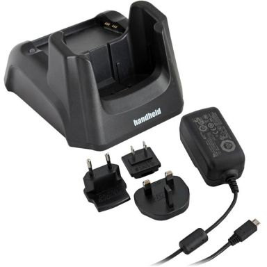 Handheld NX4-1007 Bordsladdare