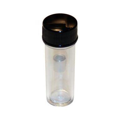 Flir VSC58-A Beskyttelsesdel for kamerahode