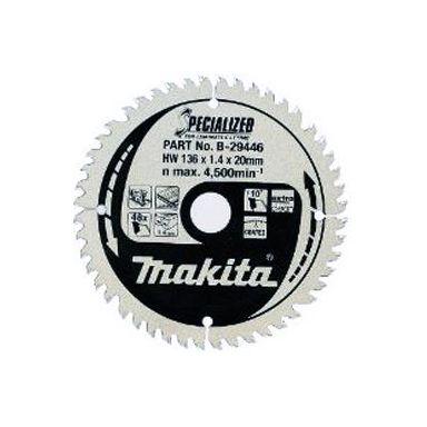 Makita B-29446 Sahanterä 48T