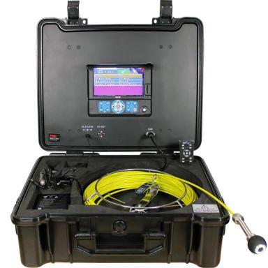 Kimo VS450 Tutkimuskamera