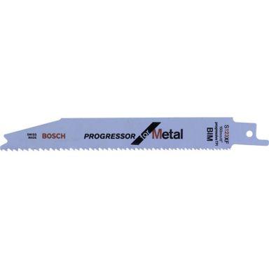 Bosch Progressor for Metal Tigersagblad