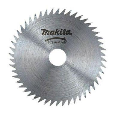 Makita 792259-0 Sahanterä 50T