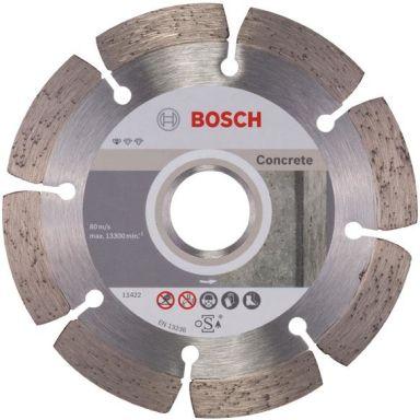 Bosch Standard for Concrete Diamantkappskive