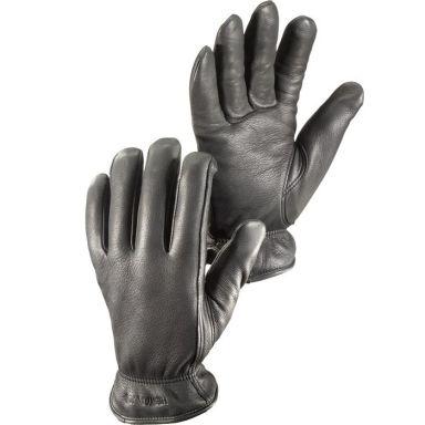 Hestra Job Job Drivers Winter Handske