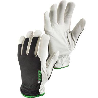 Hestra Job Job Kobolt Winter Handske