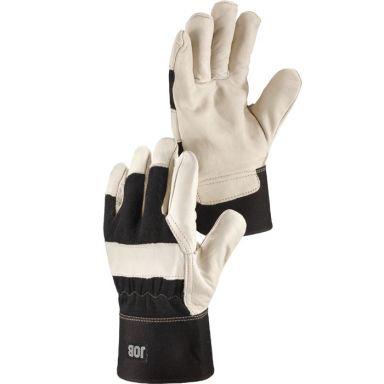 Hestra Job Job Tallium Winter Handske