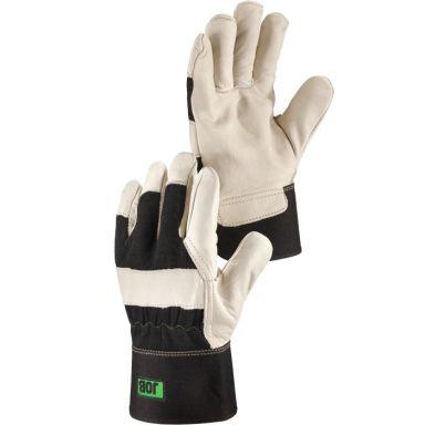 Hestra Job Job Tallium Handske