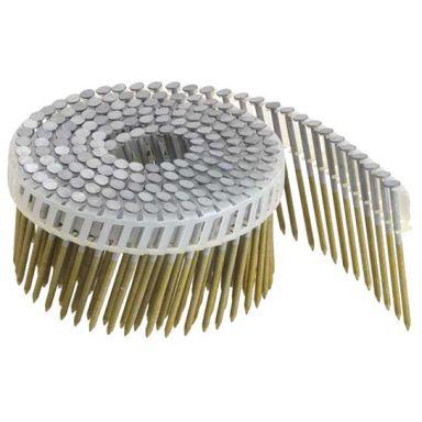Aerfast VFZ Plastbandad spik Ring 16°