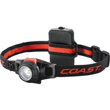 Coast HL7 Otsalamppu