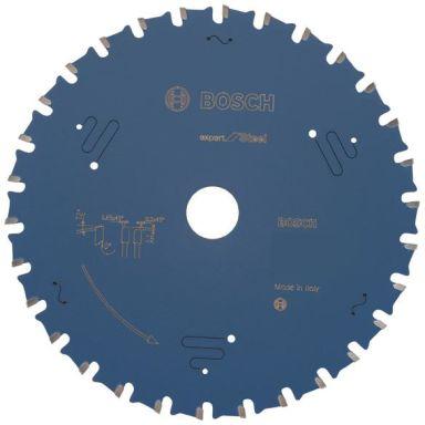 Bosch 2608643057 Expert for Steel Sahanterä 48T