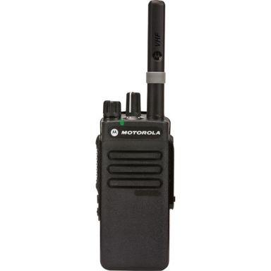 Motorola DP2400 Komradio