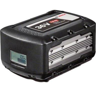 Bosch GBA 36V Li-Ion-batteri 6,0Ah