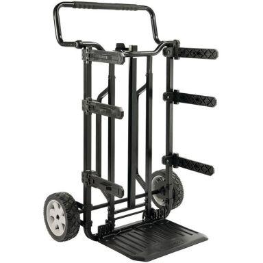 Dewalt 1-70-324 Tough System Transportkärra