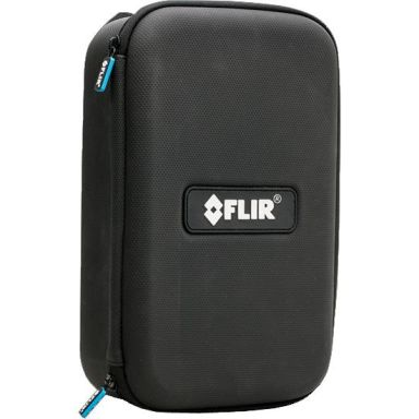 Flir MR10 Koffert