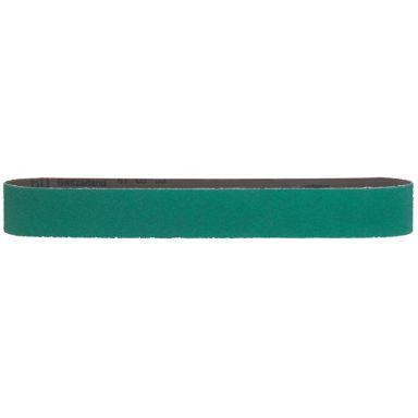 Bosch Best for Inox Slipband 40x760mm 10-pack
