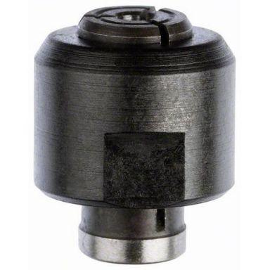 Bosch 2608570083 Kiristysholkki sis. kiinnitysmutterin