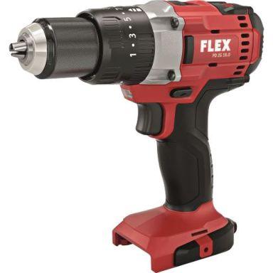 Flex PD 2G 18V Slagbormaskin uten batterier og lader