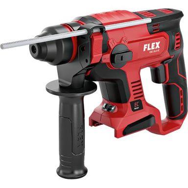 Flex CHE 18,0-EC Borrhammare utan batterier och laddare